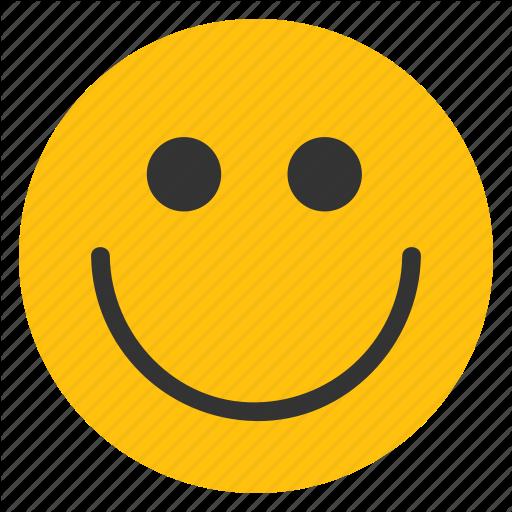 emoticons-01-512