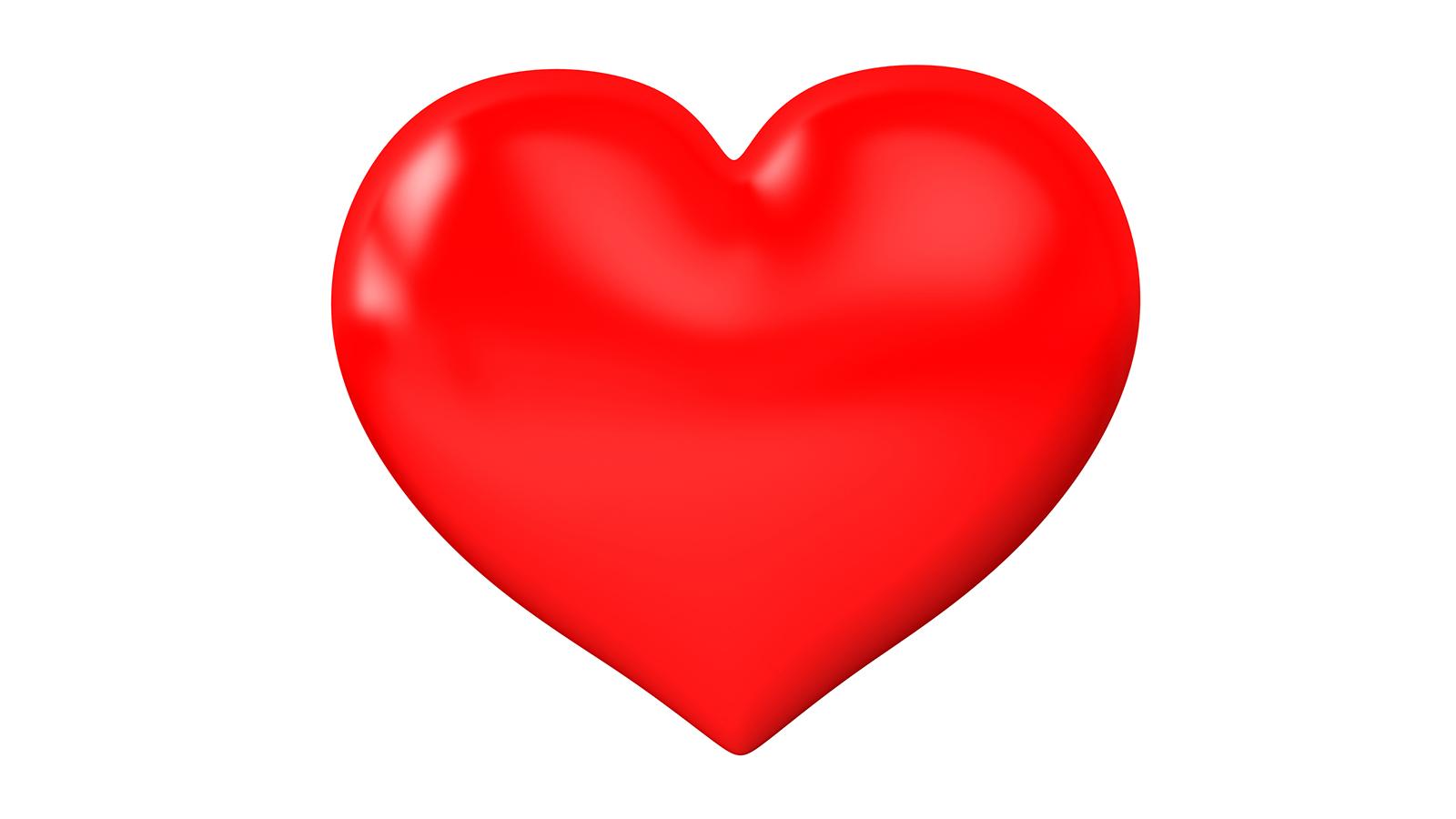 heart-ngsversion-1396531395268